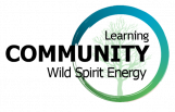Community | Wild Spirit Energy